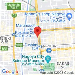 道路・交通部門 | 愛知県名古屋市中区錦1-5-13 (オリックス名古屋錦ビル)