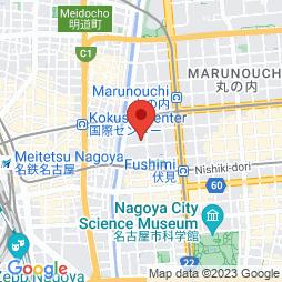 会社概要 | 愛知県名古屋市中区錦1-7-26 錦MJビル2F