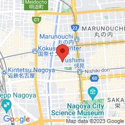 マイグレーションPM/名古屋 | 愛知県名古屋市中区錦1-8-18 錦ハーモニービル
