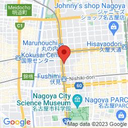 【経験者募集】3DCGアーティスト(モーション) | 愛知県名古屋市中区錦2丁目8-24 オフィスオオモリ5F