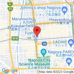 ヘルプデスク管理者 | 愛知県名古屋市中区錦2-16-26 SC伏見BLDG.5F