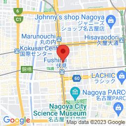オープンポジション | 愛知県名古屋市中区錦2-9-27 NMF名古屋伏見ビル8階