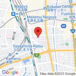 めざすのは、業界の常識にとらわれない、 新しいウェディングのカタチ | 愛知県名古屋市中村区名駅南2-11-4