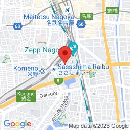 カジュアルに「会社や仕事について聞いてみたい」という皆さまへ | 愛知県名古屋市中村区平池町 4-60-12 グローバルゲート名古屋11F