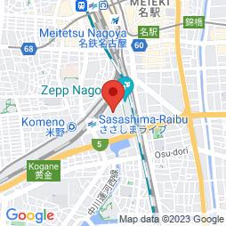 【名古屋】Androidアプリ開発エンジニア | 愛知県名古屋市中村区平池町4-60-12 WeWork グローバルゲート名古屋 11th Floor