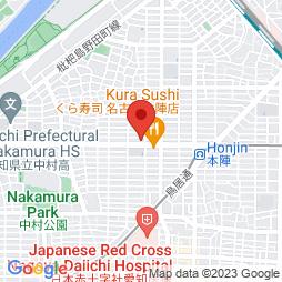 ポジションサーチ <MTGの幅広い職種から、最適のポジションを御提案します>   愛知県名古屋市中村区本陣通4-13 MTG 第2HIKARIビル