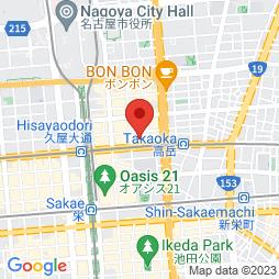 [名古屋]スマートフォンアプリ開発 プロジェクトリーダー | 愛知県名古屋市東区泉 1-21-27 泉ファーストスクエア4F
