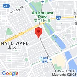 業界大手の安定企業でドライバー・構内作業の正社員募集です。   愛知県名古屋市港区十一屋2-170