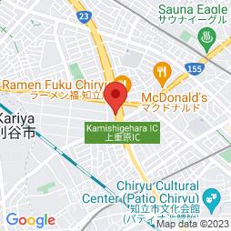 中部営業所における設計エンジニア | 愛知県知立市上重原町西八鳥94-1