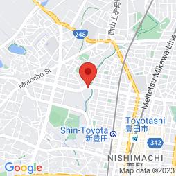 【愛知エリア】不動産営業 | 愛知県豊田市日南町3-52-1