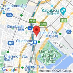 M&Aアドバイザリー | 本社/東京都港区東新橋1丁目6-1 日本テレビ放送網株式会社