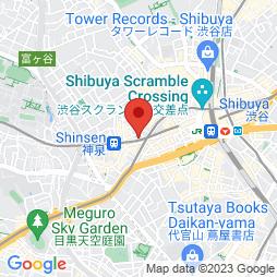 暗号資産取引所「Coincheck」のiOSアプリエンジニア募集!! | 本社:東京都渋谷区円山町3-6 E・スペースタワー