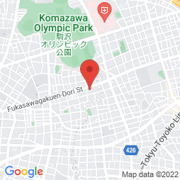 管理職(候補) | 東京都世田谷区深沢1-29-1 ウェルケアガーデン深沢