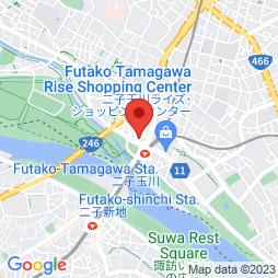 ISPサービスの中核を担うプロダクトマネージャー   東京都世田谷区玉川