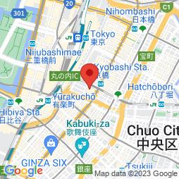 DX戦略支援 ITエンジニア (RPA系) | 東京都中区京橋 3-1-1 東京スクエアガーデン 14階 (wework内)