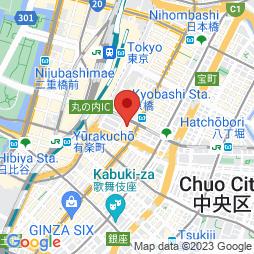Node.jsエンジニア | 東京都中央区京橋3-1-1東京スクエアガーデン14階