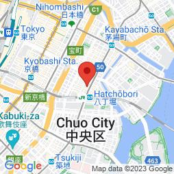 Liable MD | 東京都中央区八丁堀2-20-8 八丁堀綜通ビル4F