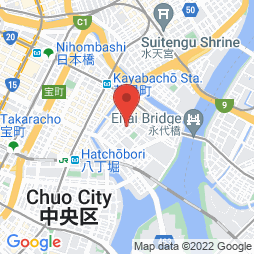 【全国募集】2ヶ月の集中研修で「手に職」!【CAD事務】 | 東京都中央区新川1-10-14 FORECAST茅場町1F