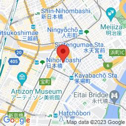 ポジションサーチ <MTGの幅広い職種から、最適のポジションを御提案します>   東京都中央区日本橋兜町6番5号 兜町第6平和ビル8F