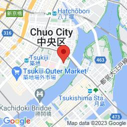 イベントECサイトのWEBディレクターを募集 | 東京都中央区明石町7番14号 築地リバーフロント6階