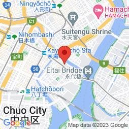 WEBエンジニア/イベントEC事業部 | 東京都中央区明石町7-14築地 リバーフロント6F