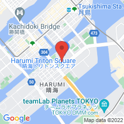 【BPカンパニー】コーポレートエンジニア | 東京都中央区晴海オフィスタワーX 37階