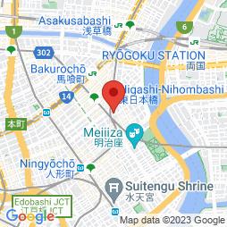 法務担当 | 東京都中央区東日本橋1-1-7 野村不動産東日本橋ビル2階