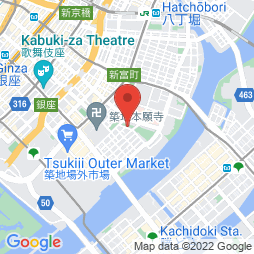 【WEBマーケティング】SEOメディア収益最大化がミッションです! | 東京都中央区築地7-2-1 THE TERRACE TSUKIJI 3F