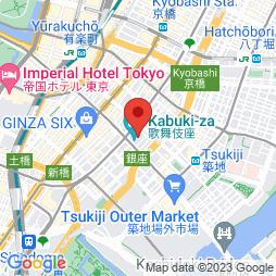 【教育事業】iOSエンジニア | 東京都中央区銀座四丁目12-15 歌舞伎座タワー