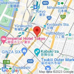 【2021年10月新卒入社】語学力を活かす/ITコンサルタント募集 | 東京都中央区銀座1-7-10 ヒューリック銀座ビル4F