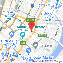 クライアントをリードする企画提案型プロデューサー | 東京都中央区銀座2-15-2 東急銀座二丁目ビル