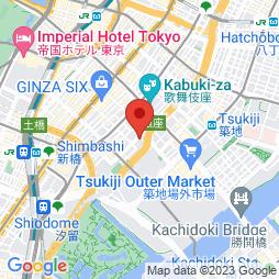 Webディレクター | 東京都中央区銀座6-18-2 野村不動産銀座ビル11階