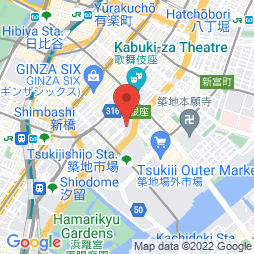 QA(Quality Assurance) | 東京都中央区銀座6-18-2 野村不動産銀座ビル11階
