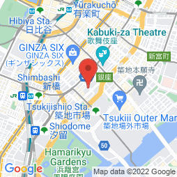 東京ニュース通信社2020年度定期採用(総合職) | 東京都中央区銀座7-16-3 日鐵木挽ビル