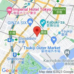 東京ニュース通信社2021年度定期採用(総合職) | 東京都中央区銀座7-16-3 日鐵木挽ビル