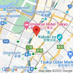 <首都圏採用>リクナビNEXTのクライアントサクセス(企画営業アフターフォロー部隊)【東京拠点】 | 東京都中央区銀座7-3-5 ヒューリック銀座7丁目ビル(リクルートGINZA7ビル)