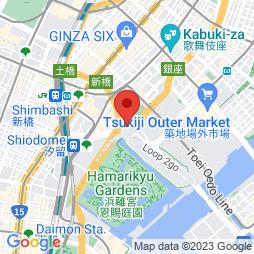 ご登録フォーム(リファラル採用制度) | 東京都中央区銀座8-21-1 住友不動産汐留浜離宮ビル