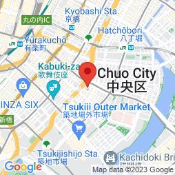 Senior Communication Planner [Carat Japan] | 東京都中央区