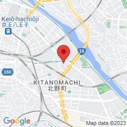 八王子勤務/3Dプリンタの電気設計 | 東京都八王子市北野町593-6