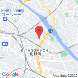 【キャリア採用】電気設計@長野本社 | 東京都八王子市北野町593-6
