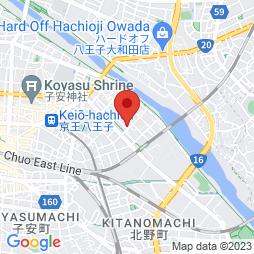 研究・検査所内システムエンジニア(ライフサイエンス)   東京都八王子市明神町1-11-22