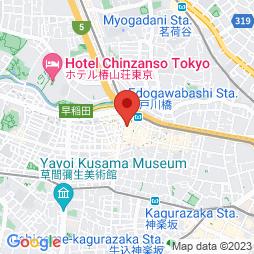 【東京】RPAエンジニア | 東京都内