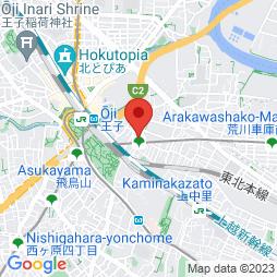 研究開発 | 東京都北区栄町46-3 株式会社コーセー 先端技術研究所