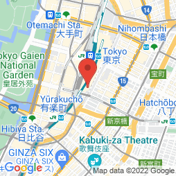 【パズドラスタジオ】Webデザイナー | 東京都千代田区丸の内パシフィックセンチュリープレイス丸の内 21階