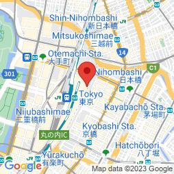 経理 | 東京都千代田区丸の内1丁目8番2号 鉄鋼ビルディング