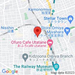 企業の課題を解決するコンサルタント | 東京都千代田区丸の内1-8-1丸の内トラストタワーN館10階
