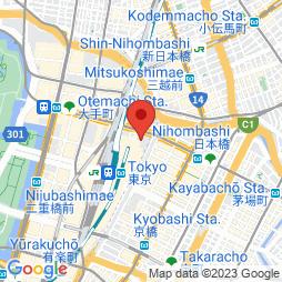 保険領域事業立ち上げメンバー | 東京都千代田区丸の内1-8-1 丸の内トラストタワーN館
