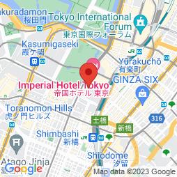 デザイナー | 東京都千代田区内幸町1丁目1−6 NTT日比谷ビル