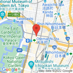 ソリューションセールス(MF KESSAI)_東京(大手町) | 東京都千代田区大手町1−6−1 大手町ビル2階