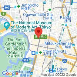 【Webエンジニア】オープンポジション | 東京都千代田区大手町1丁目3−2 経団連会館13階